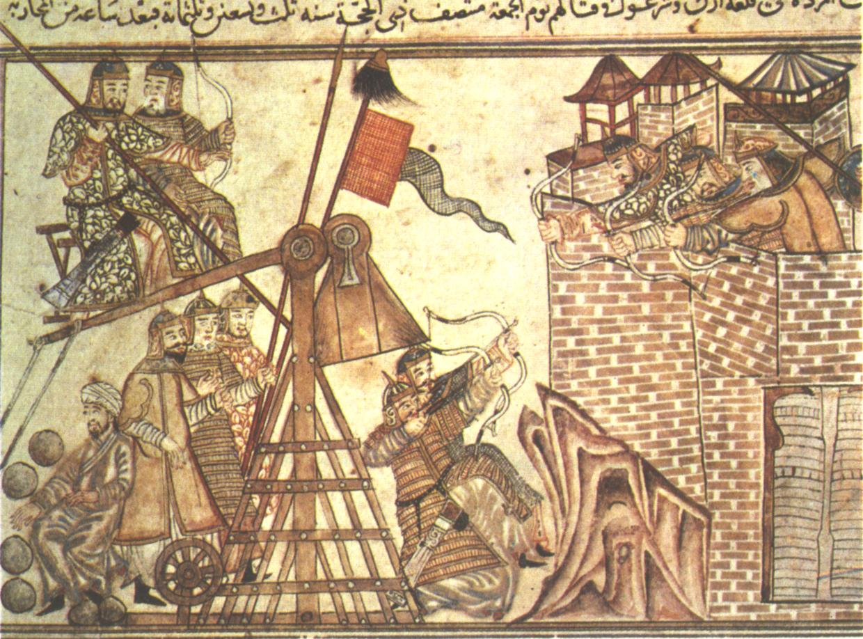 a history of the military politics and society of the mongol empire The following 27 pages are in this category, out of 27 total this list may not reflect recent changes (learn more) mongol military tactics and organization.