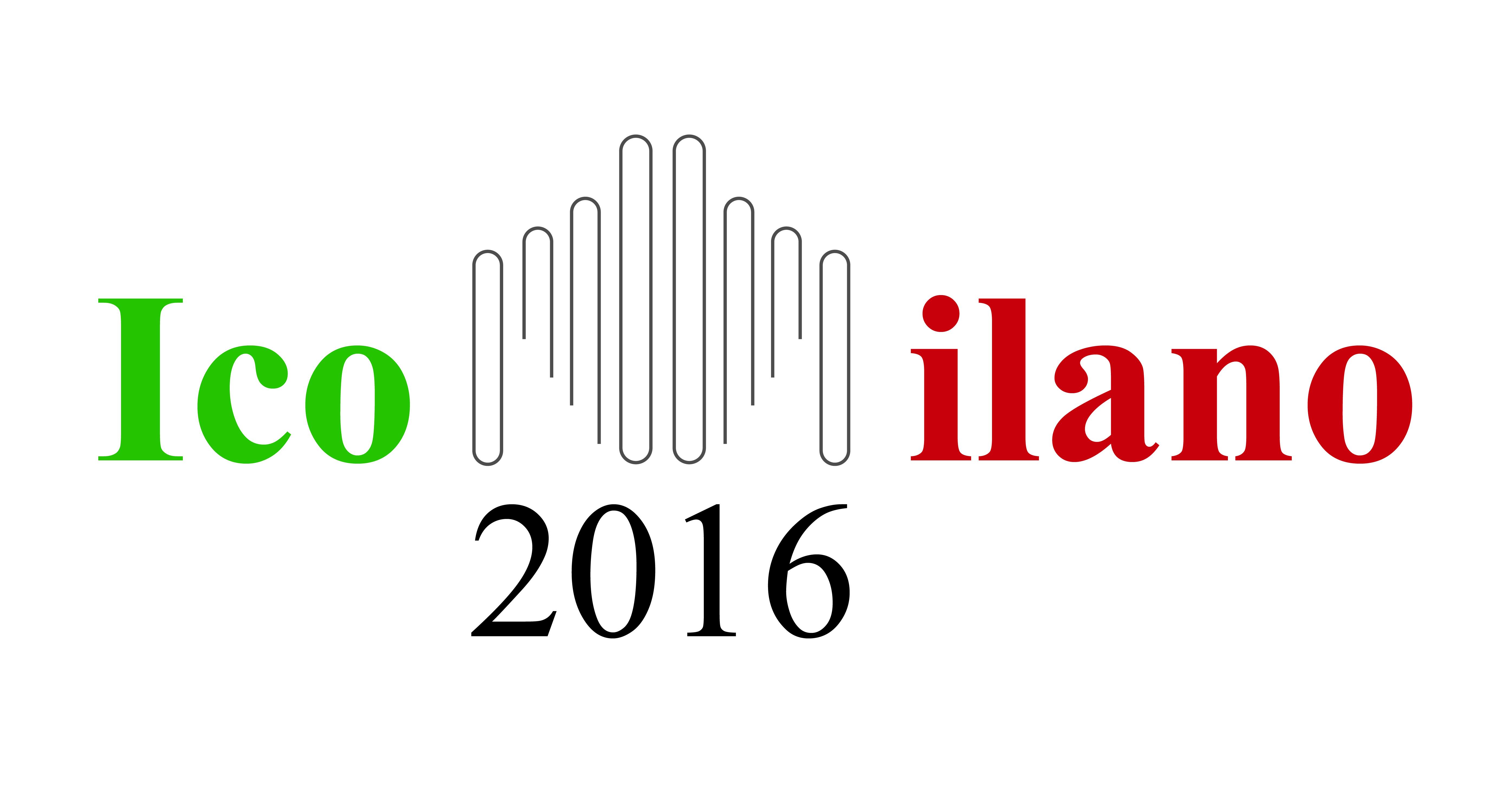 ICOM Milan - preparation meeting | EXARC