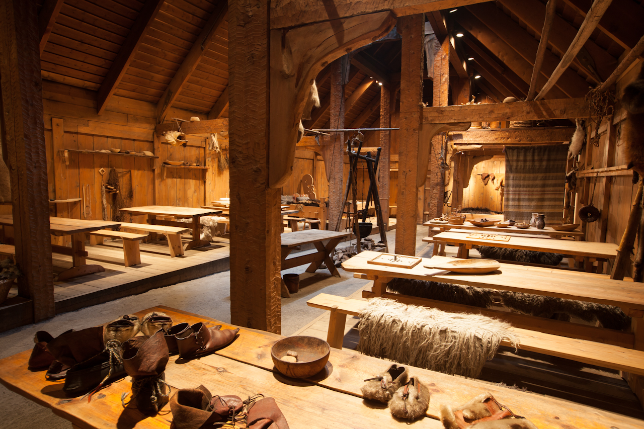 Музей воды санкт петербург фото жж