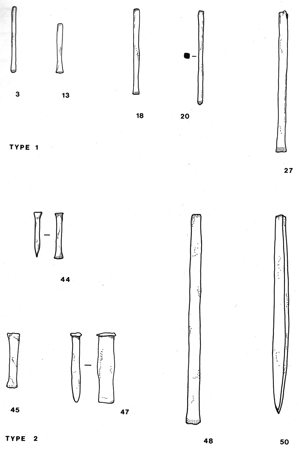 To Use Or Not To Use A Minoan Chisel Ancient Technology In