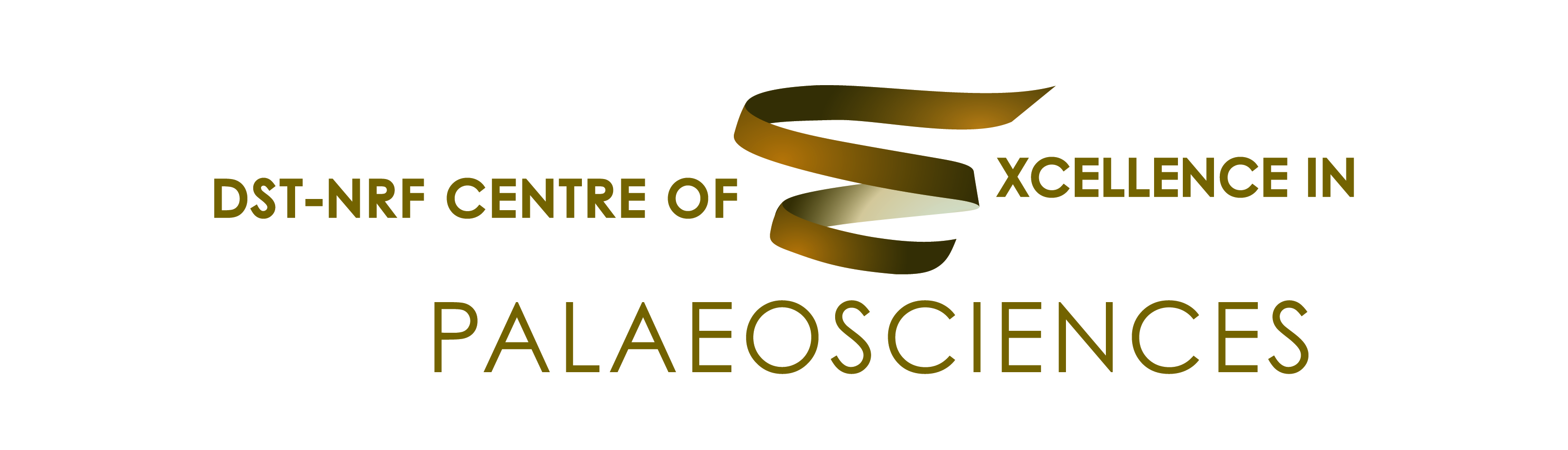 Centre of Excellence in Palaeosciences