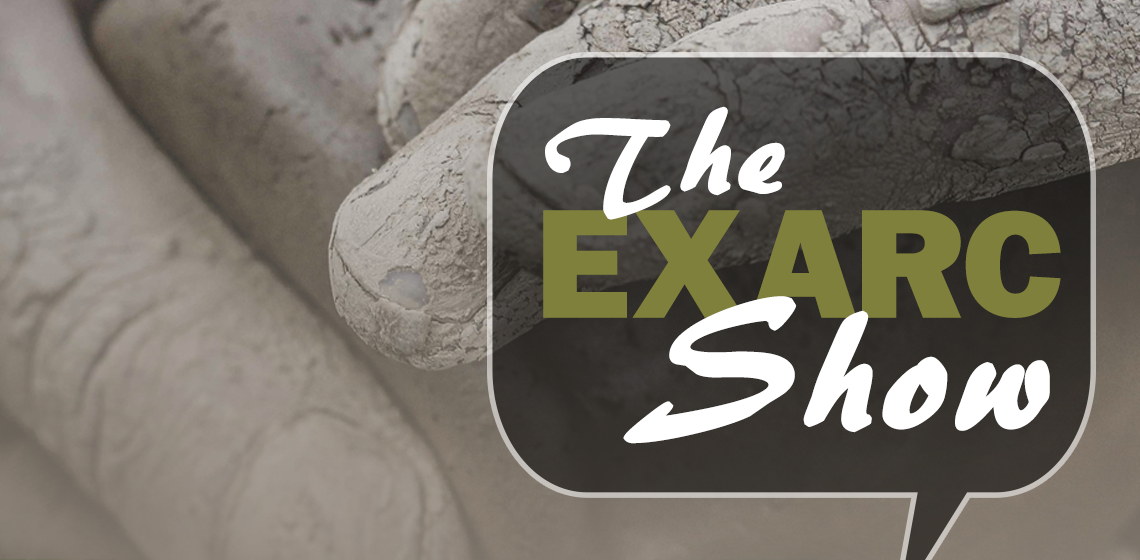 Podcast: The EXARC show