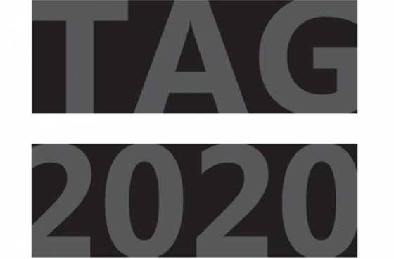 TAG 2020: Sensing Textiles and Cogitating Craft Technology