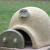 Build a Mobile Clay Oven