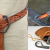Create a Leather Belt or Make Fire like in old times